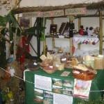 Exposição Carangola 2008