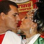 Delegado disse que Marcelo Silva morreu de overdose de cocaina