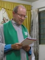 Padre Moreira