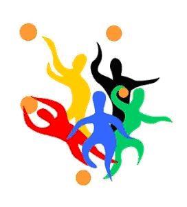 JEMG 2009 (Jogos Escolares de Minas Gerais) Tabela Oficial