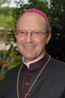 Padre Moreira é homenageado em Sessão da Câmara em Vilanova.