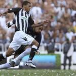 Botafogo embarca na festa do RJ e conquista a Taça Guanabara