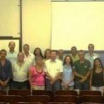 Nomeação dos membros do Conselho Municipal de Desenvolvimento Rural Sustentável - CMDRS