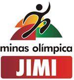 Confirmada a participação de Carangola nos jogos do interior de Minas