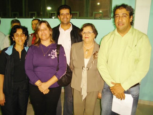 Manhumirim realiza Jogos Escolares de Minas Gerais-Jemg