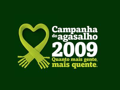 agasalho2009