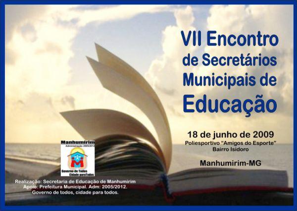 convite-encontro-secretarios-educacao-01