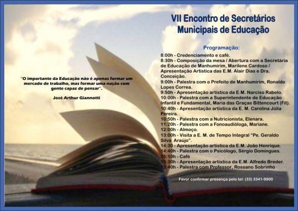 convite-encontro-secretarios-educacao-02