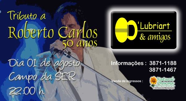 robertocarlos-divulgacaointernet