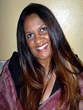 Ex aluna e professora da FAFILE de Carangola é a primeira Doutora em Literatura Comparada de Manhumirim.