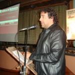 Manhumirim: Prefeitura investe 6,3 milhões em obras e prevê aumento de salários