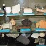 Museu da Terra em Carangola