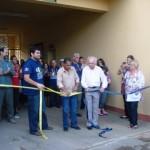 60ª Exposição Agropecuária de Carangola foi um sucesso.
