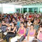 Manhumirim se mobiliza para a prevenção à nova gripe