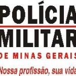PM de Minas começa a receber inscrição para concurso com 1.040 vagas
