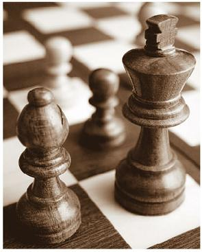 xadrez5