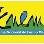MEC libera consulta na internet aos locais de prova do Enem 2009