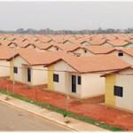 Carangola irá receber 180 casas populares na 1ª Etapa do Programa Minha Casa Minha Vida.