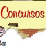Congonhas abre inscrições para 145 vagas