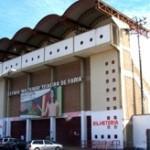 Estádio de futebol de Divinópolis-MG vai a leilão – Junto vai o Guarani para o buraco