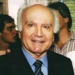 Dr. Fernando Prefeito de Carangola é cassado.