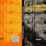 Celso Ricardo de Almeida lança livro de poesias