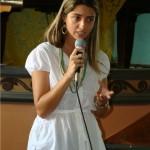 Manhumirim-Merenda escolar será comprada diretamente do produtor do município