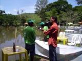 campeonato_pesca-160x120