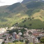O dono da Montanha-Mônica Pimentel