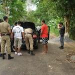 Operação Integração – Policia Militar de Minas Gerais e Estado do Rio de Janeiro