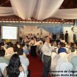 Manifesto do I Encontro Regional de Prefeitos em Matipó.