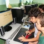 Dra. Conceição eleita a melhor escola de ensino médio de Manhumirims