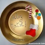 CAPS - AD Realiza Projeto de Natal