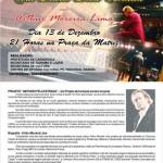 Um piano pela estrada - Arthur Moreira Lima