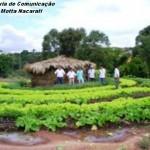 Secretaria de Assistência Social Lança Novo Projeto.
