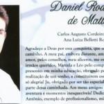 Daniel Rodrigues de Mattos