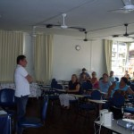 Superintendência Regional de Ensino de Carangola lança Campanha de Combate à Dengue