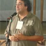 Manhumirim realiza Conferência das Cidades