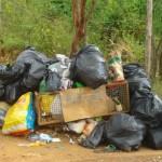 Lixo nos Quintais, Casas Fechadas e Resistência de Moradores São os Principais Motivos da Dengue.