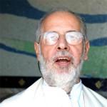 Monsenhor Levy é sepultado em Tombos