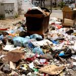 Whorkshop discutirá solução do problema de lixo na região de Carangola.