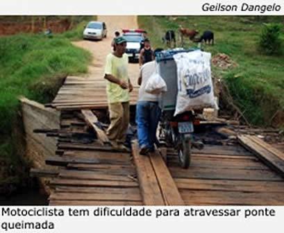http://portalcarangola.com/wp-content/uploads/2010/02/ponte-queimada.jpg