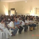 APAE de Manhuaçu realiza o I Fórum de Autogestão