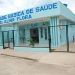 Manhumirim: Prefeitura inaugura quarta sede própria de Posto de Saúde