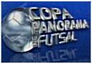 Carangola vence e está na final da Etapa Regional da Copa TV Panorama de Futsal