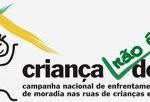 Campanha Nacional realizará protestos nas capitais.