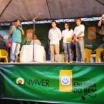 Programa Energia do Bem Conviver Beneficia Carangola