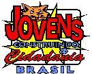 JCC de Orizânia em plena atividade.