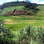 Prefeitura cederá terreno para construção do núcleo do CEFET em Manhuaçu