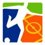 Carangola Vence na Super Copa Panorama de Futsal